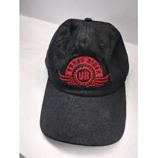 Urban Rider cap