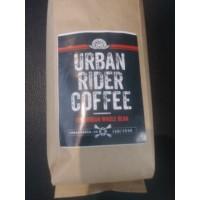 Urban Rider Ethiopian Sidamo coffee beans