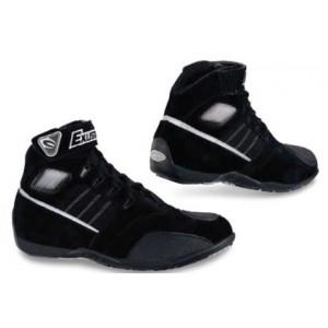 Exustar Drift 130 Street Shoe