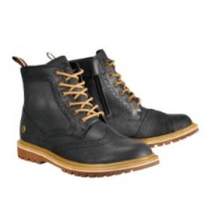 Exustar Shire Boot
