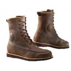 TCX W/P X-Blend Vintage Boot